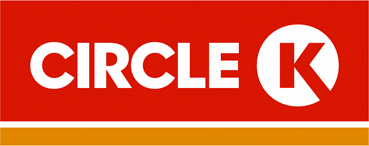 Become a CircleK Franchise