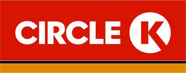 Become a CircleK Franchise